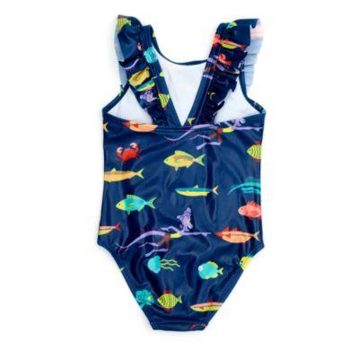 Disney Store Maillot de bain Luca pour enfants