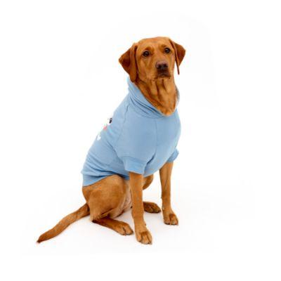 Disney Store Sweatshirt Max à capuche pour chiens