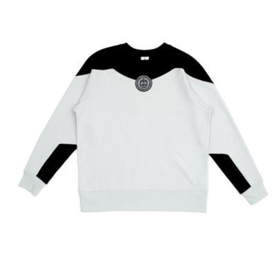 Disney Store WandaVision Sweatshirt For Adults