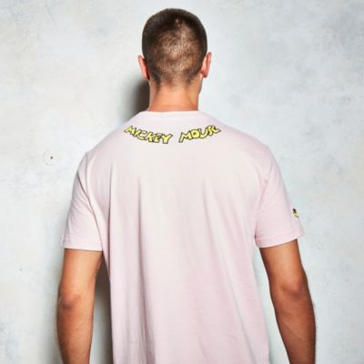 Disney Store - Micky Maus - Disney Artist Series - T-Shirt für Erwachsene