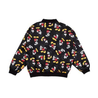 Disney Store Blouson Mickey pour femmes
