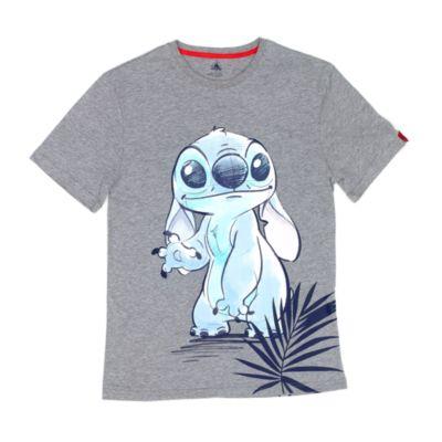 Maglietta adulti Stitch Disney Store