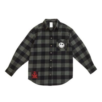 Disney Store - Nightmare Before Christmas - Shirt für Damen