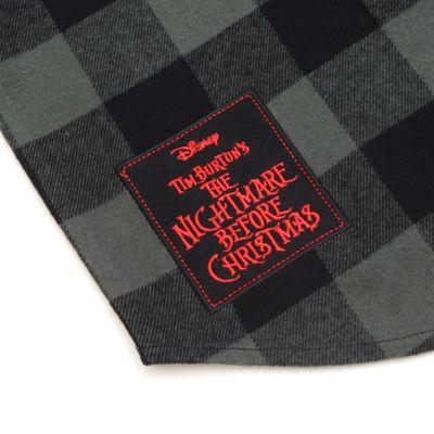 Camisa Pesadilla antes de Navidad para mujer, Disney Store