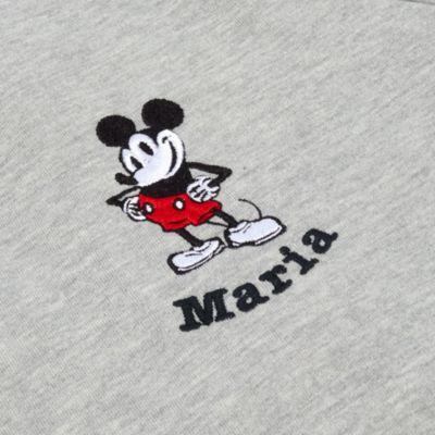 Sudadera Mickey Mouse para adultos, Disney Store