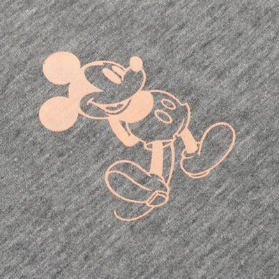Walt Disney World - Micky Maus - T-Shirt für Damen zum 50. Geburtstag