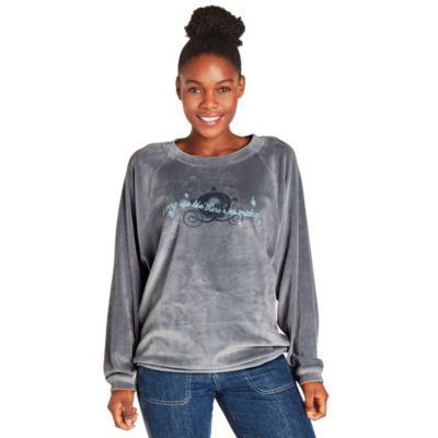 Disney Sweatshirt Cendrillon pour adultes