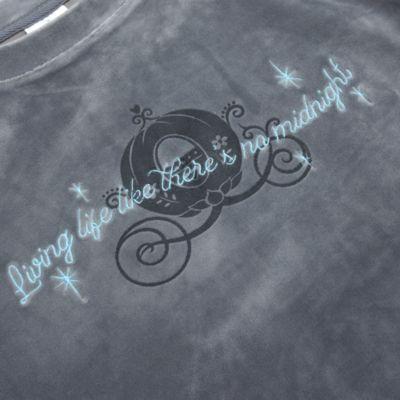 Disney - Cinderella - Sweatshirt für Erwachsene
