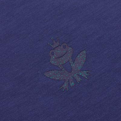 Disney - Küss den Frosch - Tiana - Langärmliges Oberteil für Erwachsene