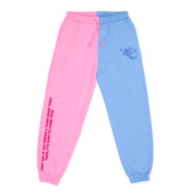 Disney Store - Dornröschen - Loungewear-Hose für Erwachsene