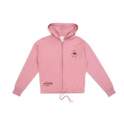 Disney Store - Winnie Puuh - Kapuzensweatshirt für Damen