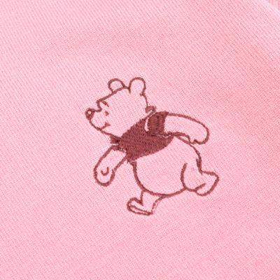 Felpa con cappuccio donna Winnie The Pooh Disney Store