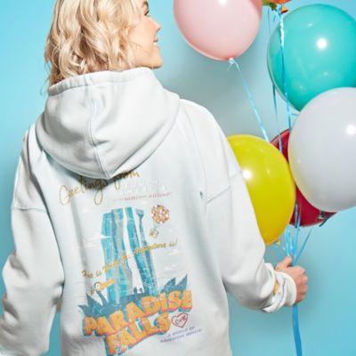 Disney Store Collection de vêtements et accessoires Là-Haut pour adultes