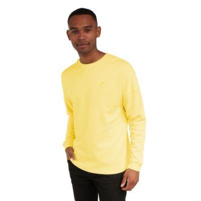 Disney Store - Die Schöne und das Biest - Belle - Sweatshirt für Erwachsene