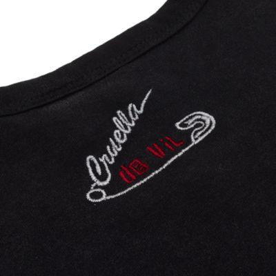 Camiseta Cruella para mujer, Disney Store