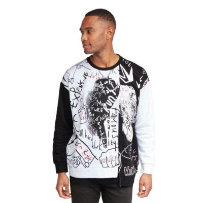 Disney Store Sweatshirt Cruella pour adultes