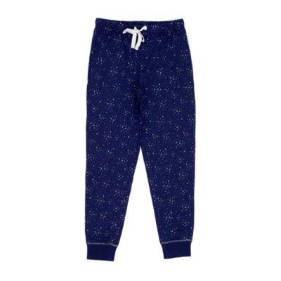 Disney Store Pyjama Bourriquet en coton biologique pour femmes