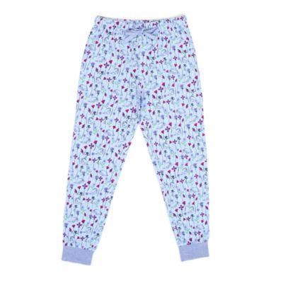 Disney Store Pyjama Bourriquet en coton biologique pour adultes