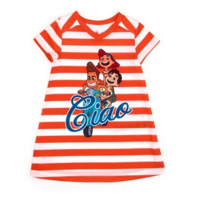 Disney Store Luca Nightdress For Kids