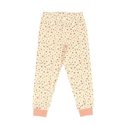 Disney Store Disney Princess Organic Cotton Pyjamas For Kids