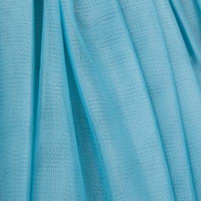 Disney Store Robe Cendrillon pour enfants
