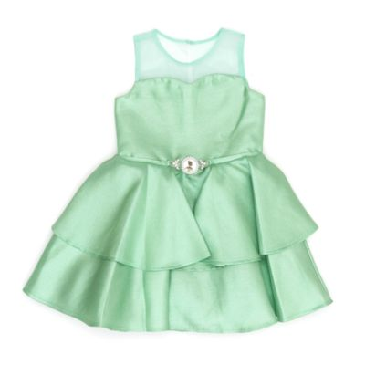 Disney Store Tiana Dress for Kids, The Princess and the Frog