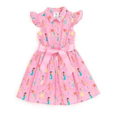 Disney Store robe Princesses Disney pour enfants