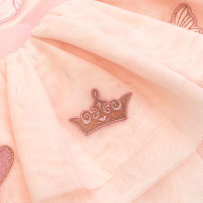 Disney Store Justaucorps avec tutu Disney Princesses pour enfants