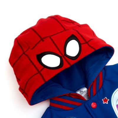 Giacca bimbi Spider-Man Disney Store