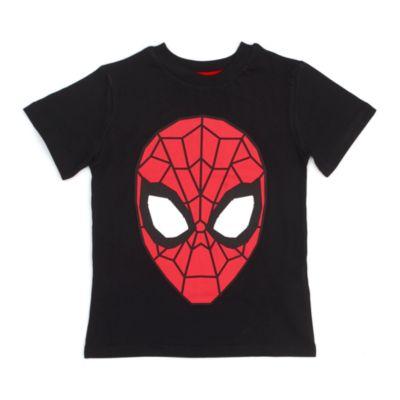Disney Store T-shirt Spider-Man pour enfants
