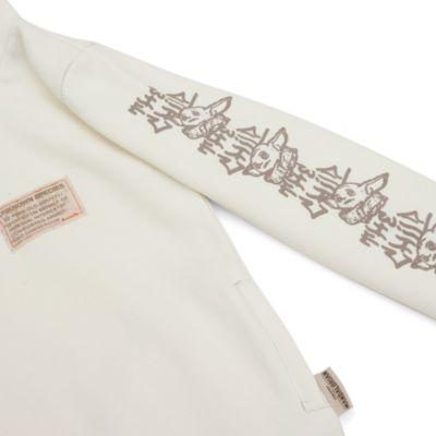 Disney Store - Star Wars - Das Kind - Kapuzensweatshirt für Kinder