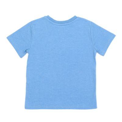 Disney Store - Buzz und Woody - T-Shirt für Kinder