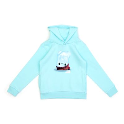 Disney Store Ron's Gone Wrong Hooded Sweatshirt For Kids