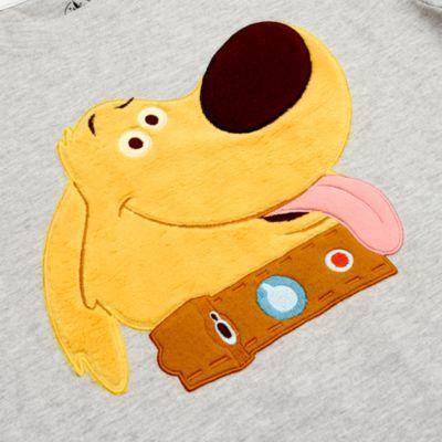 Maglietta adulti Dug Up Disney Store