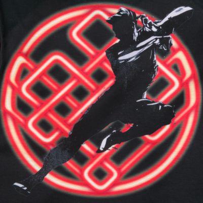Chaqueta Shang-Chi y la leyenda de los Diez Anillos para adultos, Disney Store