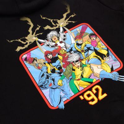 Disney Store Sweat à capuche X-Men pour adultes