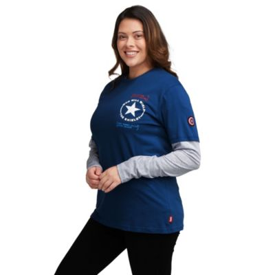 Disney Store T-Shirt Faucon et le Soldat de l'hiver pour adultes