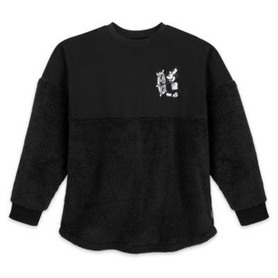 Disney Store - Mickey Mouse Grayscale Collection - Spirit Jersey für Erwachsene