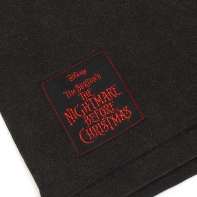 Camiseta manga larga Pesadilla antes de Navidad para adultos, Disney Store
