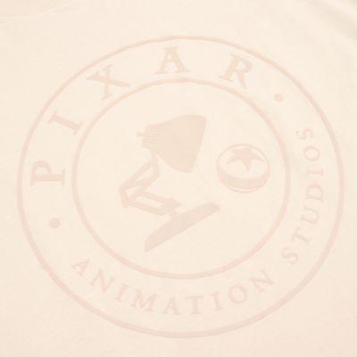 Disney Store Pixar Animation Studios T-shirt pour adultes