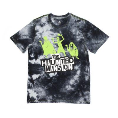 Maglietta adulti La Casa dei Fantasmi Disney Store
