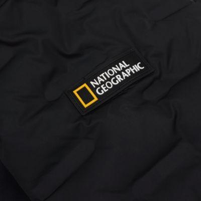 Disney Store Veste National Geographic à capuche pour adultes