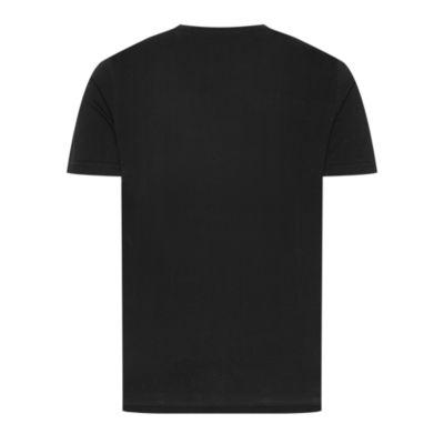 Disney Store T-shirt National Geographic noir pour adultes