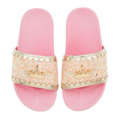 Disney Store Claquettes Princesses Disney pour enfants