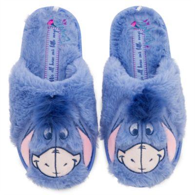 Zapatillas Ígor para adultos, Disney Store