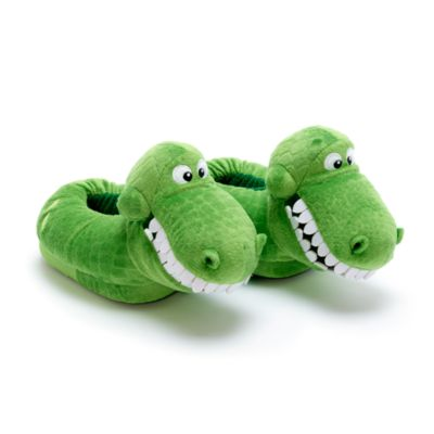 Zapatillas infantiles Rex, Toy Story, Disney Store