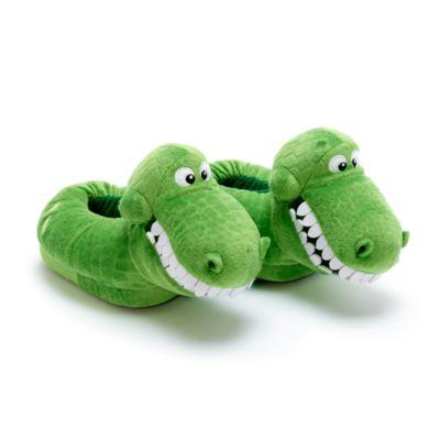 Pantofole bimbi Rex Toy Story Disney Store