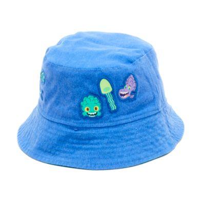 Cappellino da sole bimbi Luca Disney Store