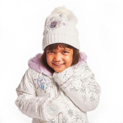 Disney Store Moufles La Reine des Neiges2 pour enfants