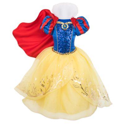 Disney Store Déguisement pour enfants Blanche Neige